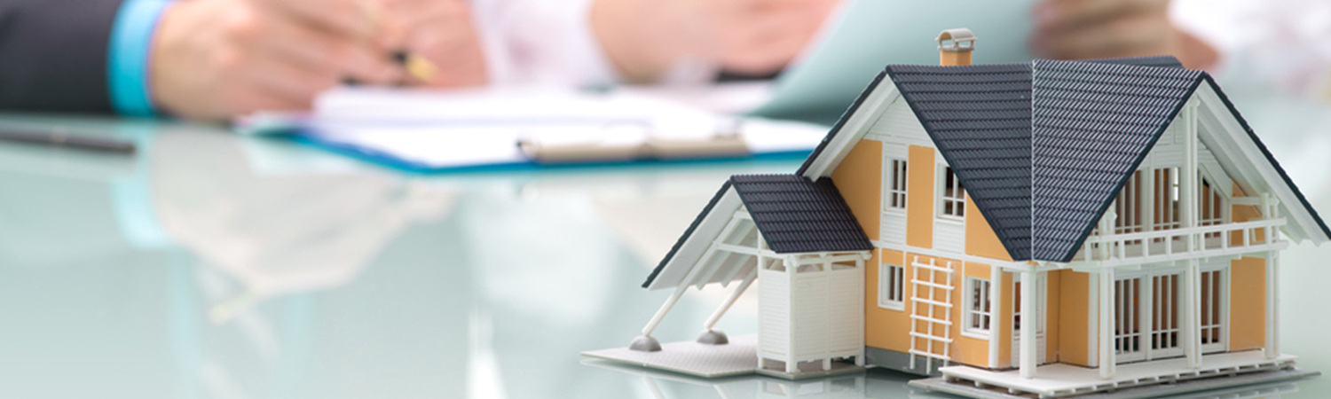 Illinois Homeowners with home insurance coverage